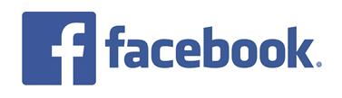 joinus-on-facebook